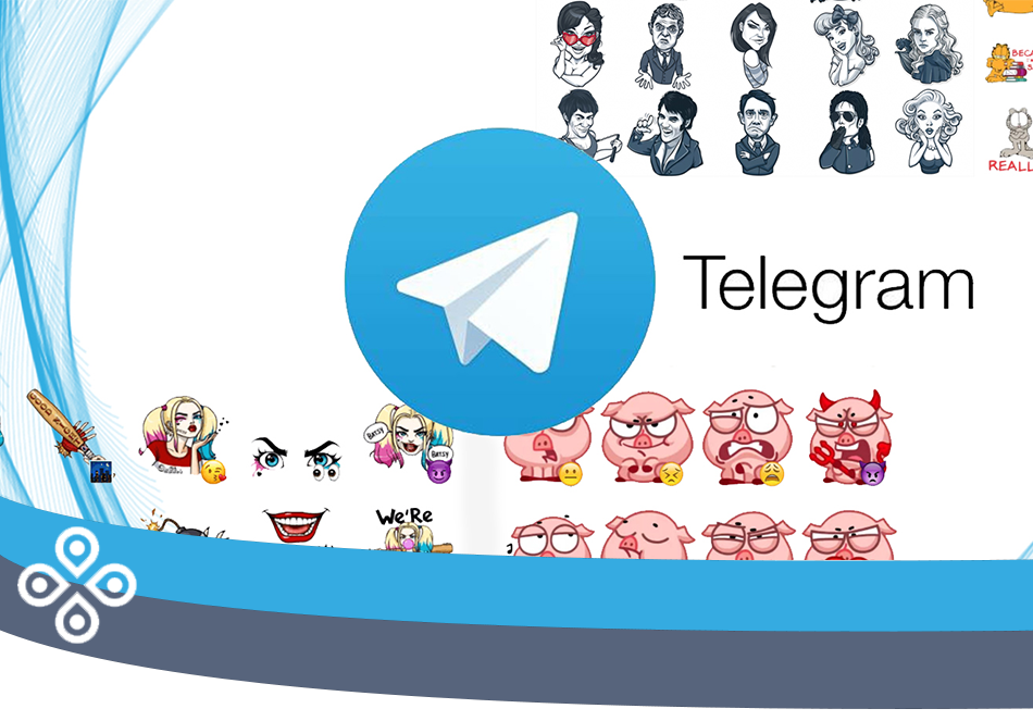 Cos'è un Bot Telegram