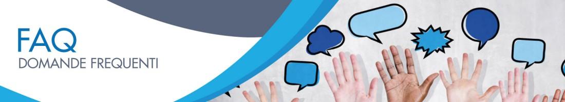 Domande Frequenti su ChatBot PRO
