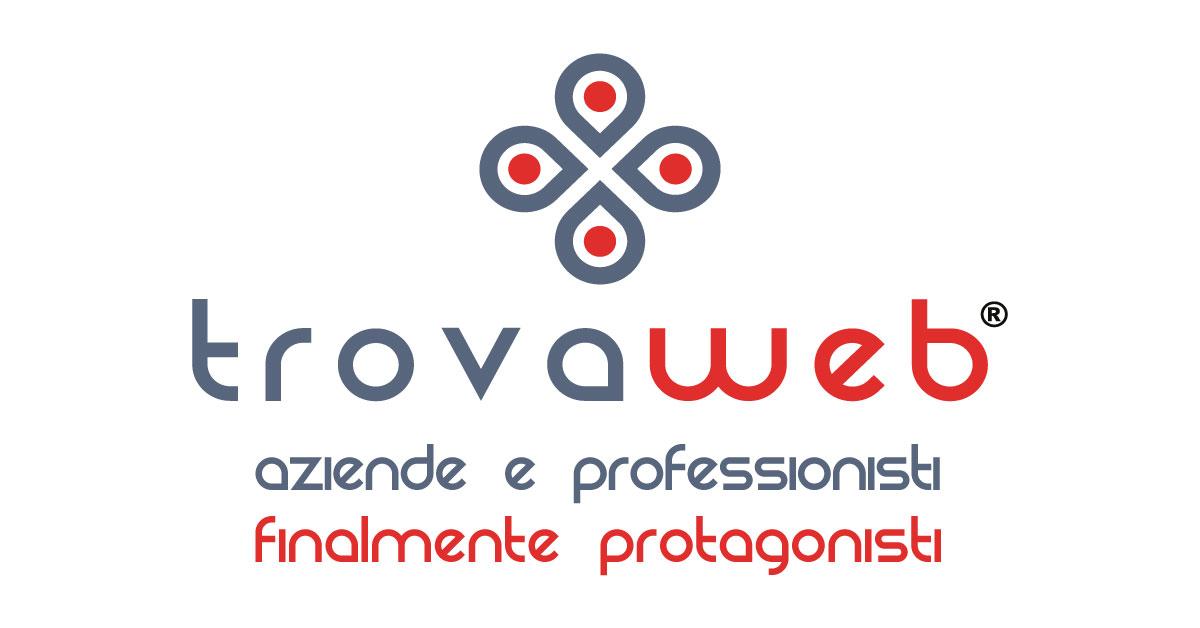TrovaWeb - il Web Semplice ed Efficace per le imprese